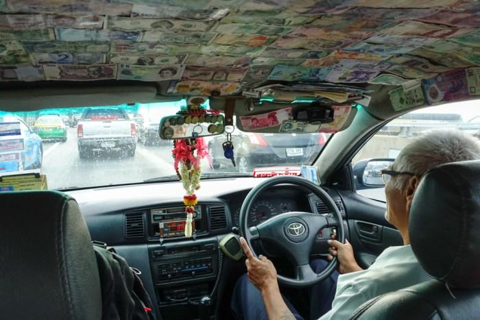 Bangkok-07785