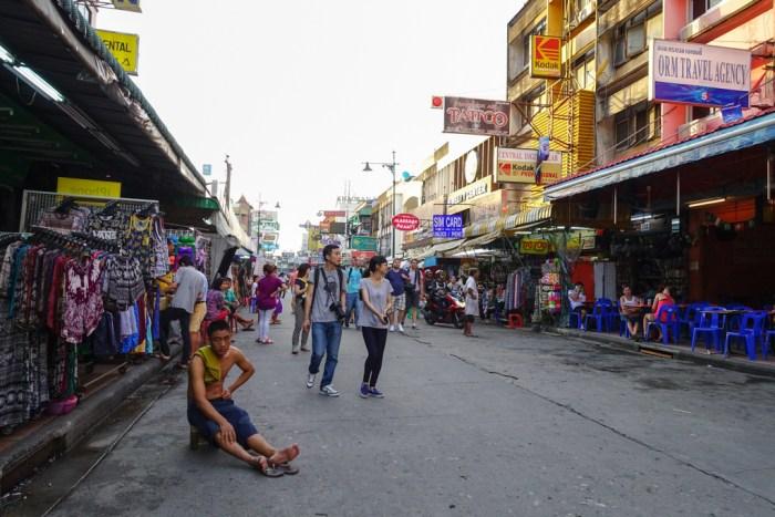 Bangkok-07819
