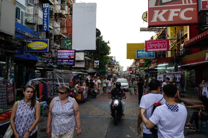 Bangkok-07824
