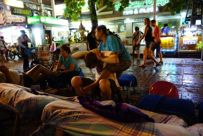 Bangkok-07857