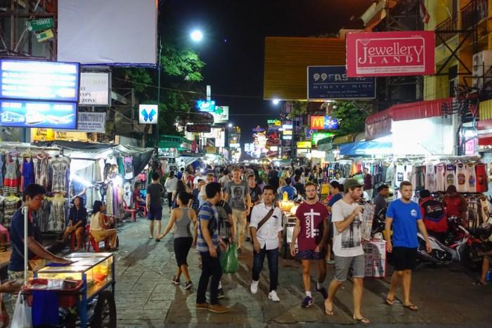 Bangkok-07904