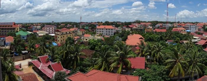 Kambodscha-100