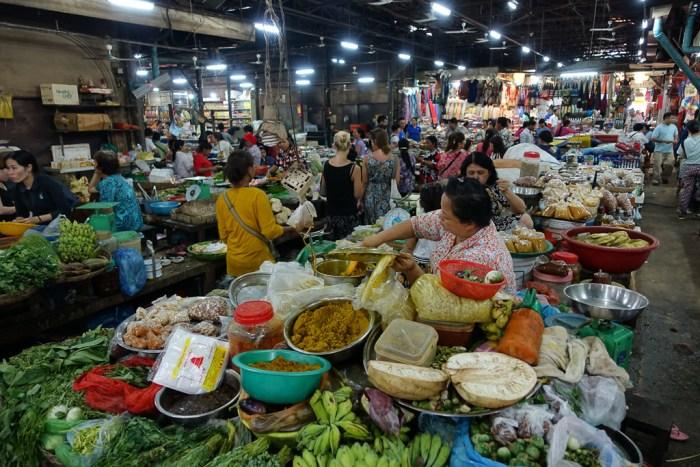 Kambodscha-105