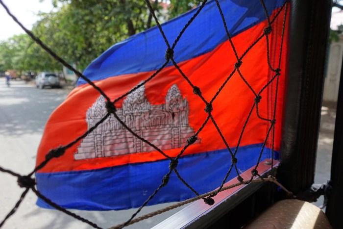 Kambodscha-136
