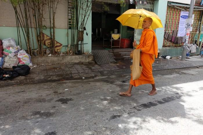 Kambodscha-138