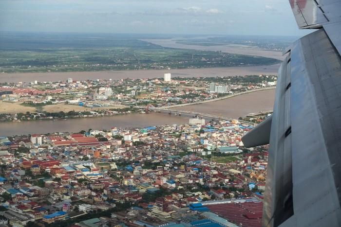 Kambodscha-2