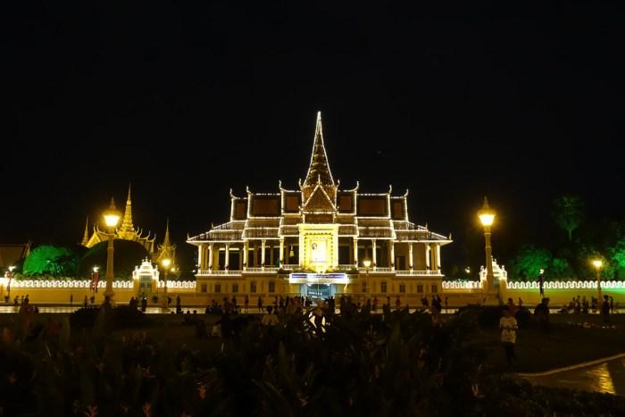 Kambodscha-43