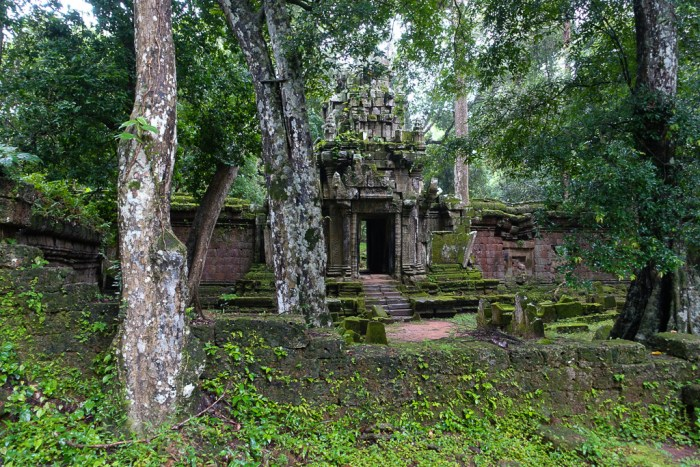 Kambodscha-94