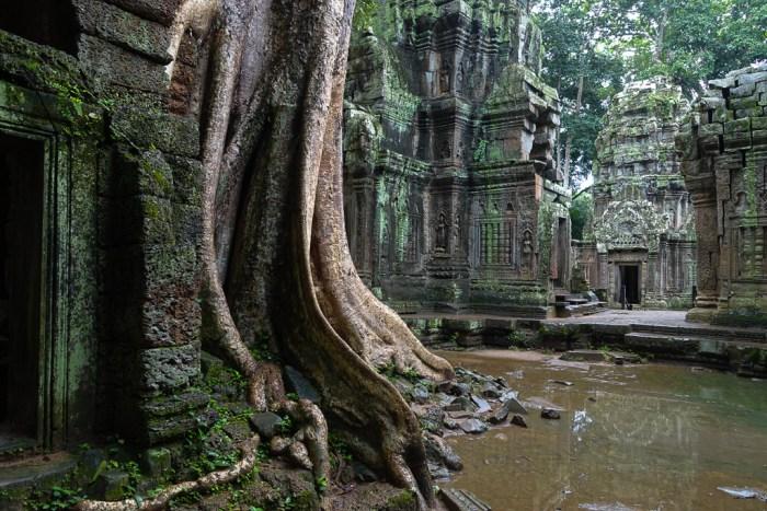 Kambodscha-97