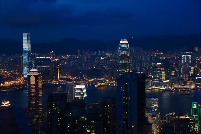 hongkong-26