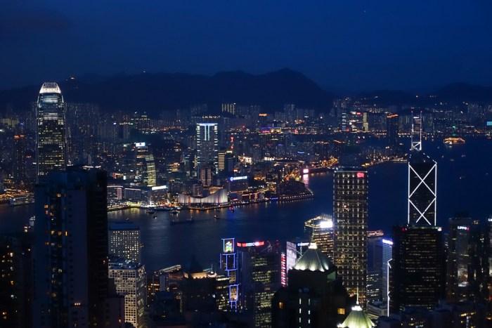 hongkong-27