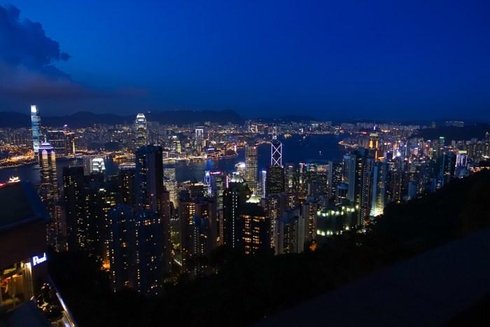 hongkong-28