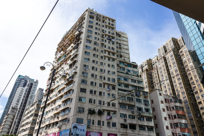 hongkong-72