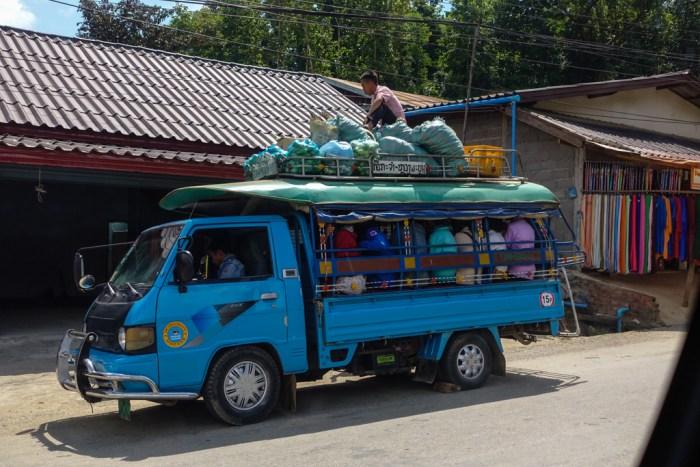 laos-06750