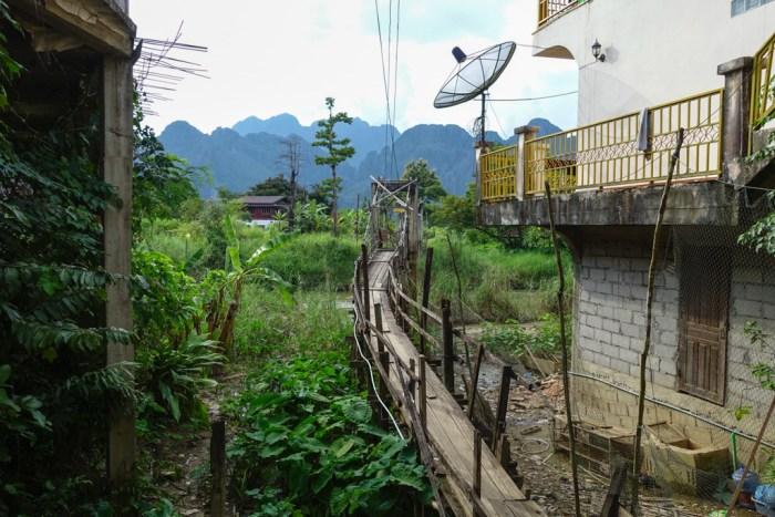 laos-06879