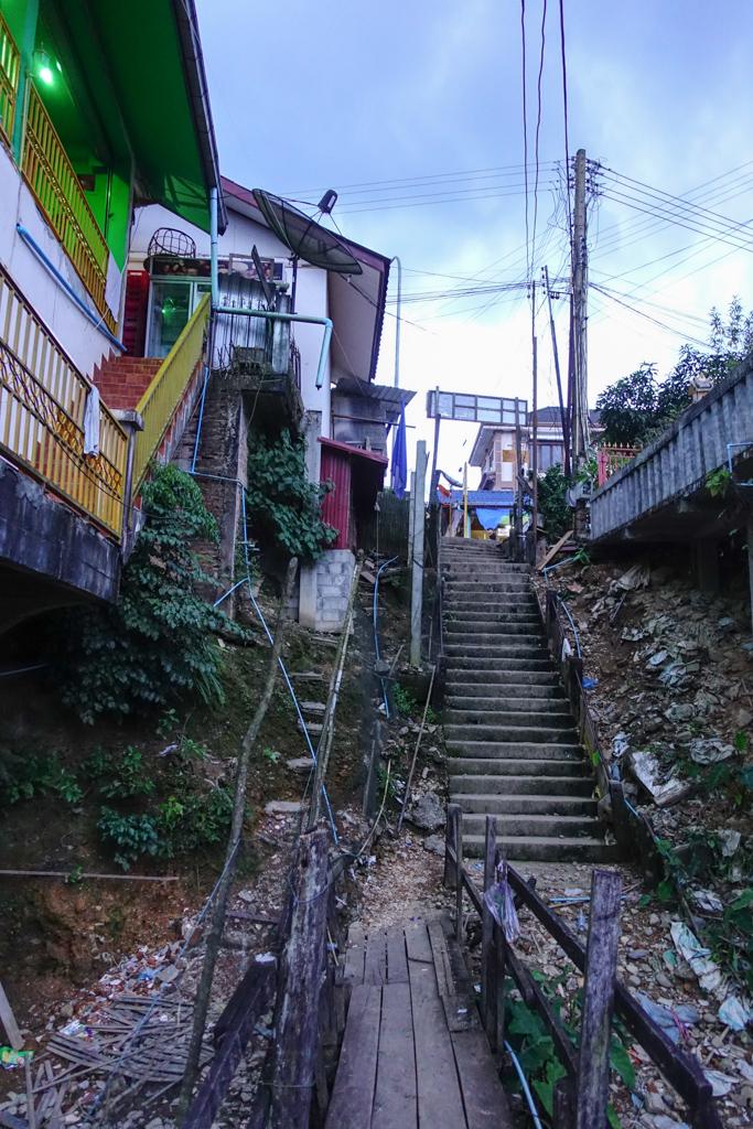 laos-06930