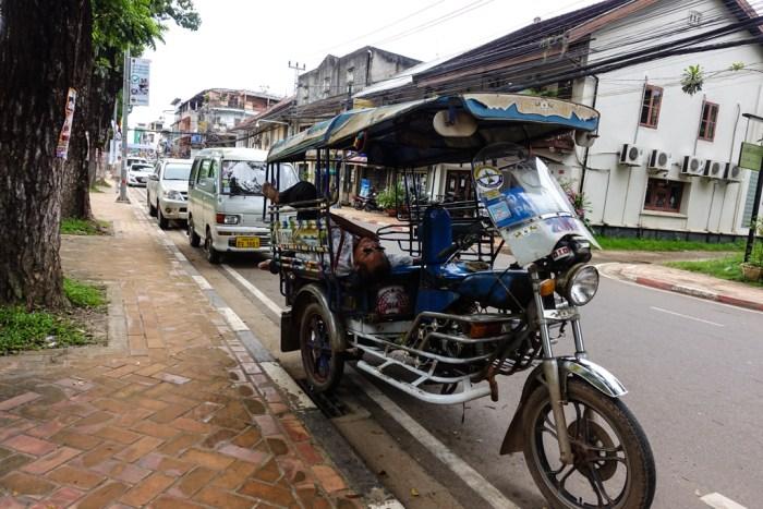 laos-06967