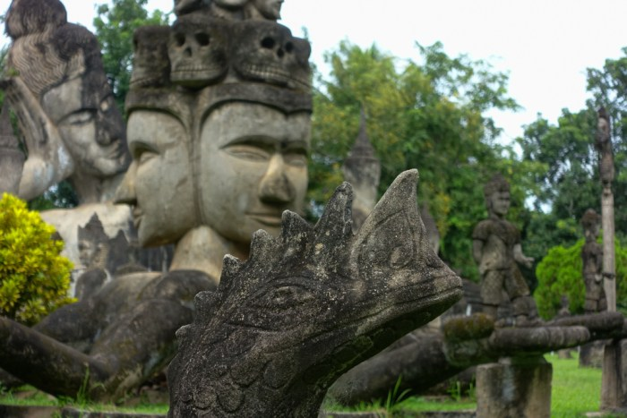 laos-07061