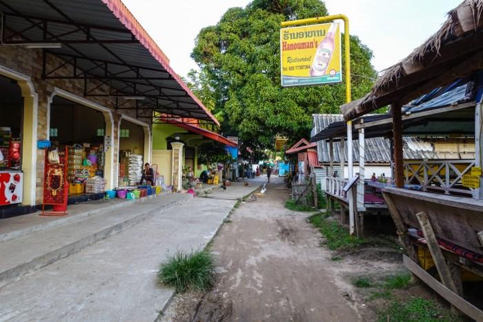 laos-07250