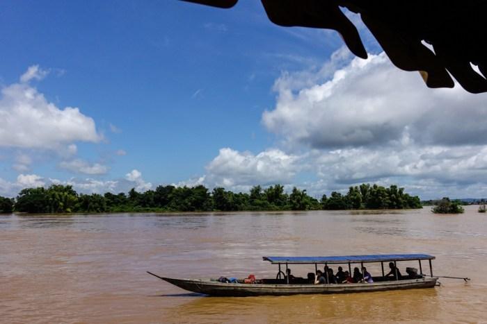 laos-07467