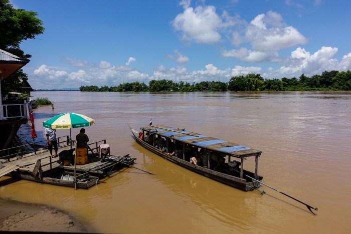 laos-07485