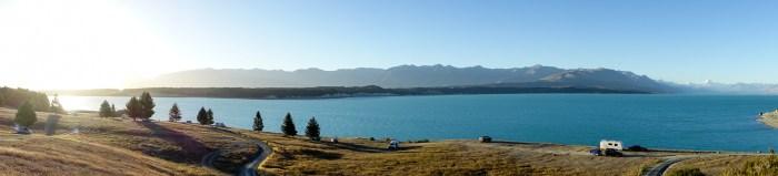 lake_tekapo-01865