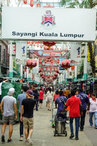 Malaysia-00215