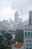 Malaysia-00387