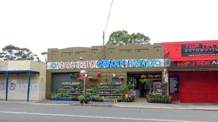 Sydney-00664