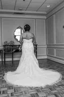 Hotel DuPont Wedding-10