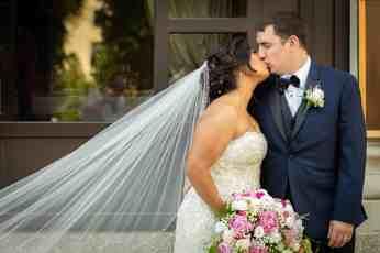 Hotel DuPont Wedding-31