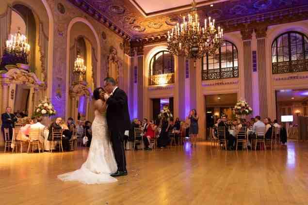 Hotel DuPont Wedding-36