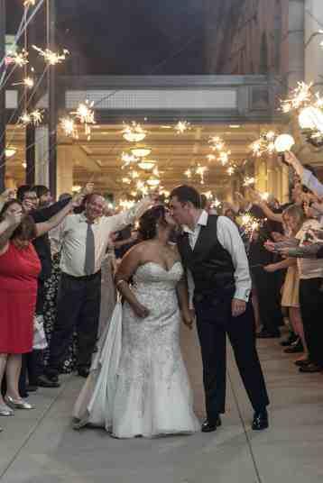 Hotel DuPont Wedding-43