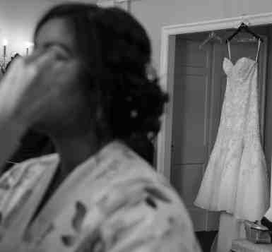 Hotel DuPont Wedding-7