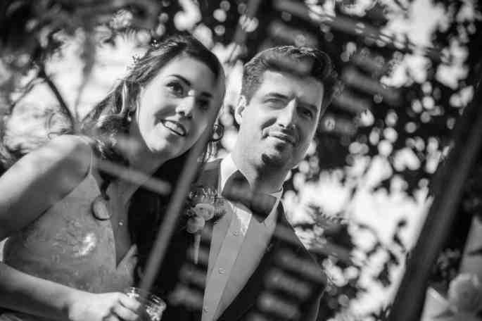 Lyndsey and Sebastian-51