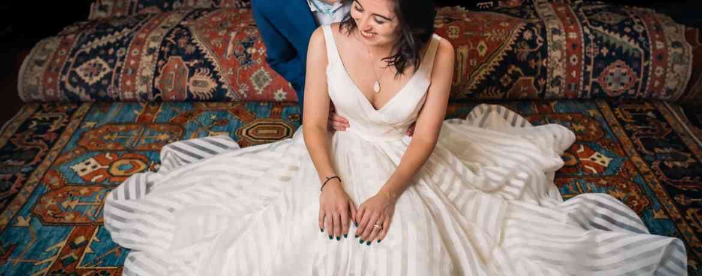 Days Away Creative Wedding photo best of 2019
