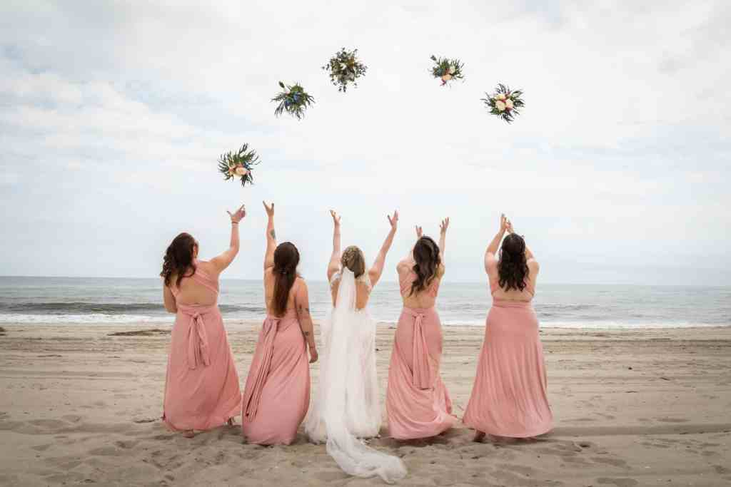 Days Away Creative Wedding photo best of 2019