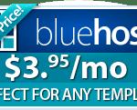 Bluehost-Web-Hosting
