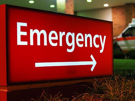 emergency-room-sign