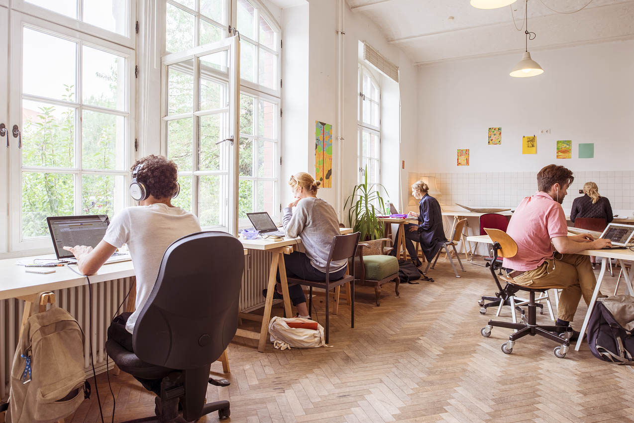 3 ways to implement remote working in your company