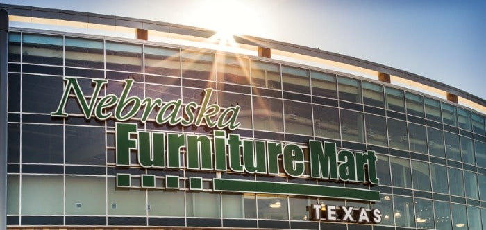 Things You Need To Know About Nebraska Furniture Mart