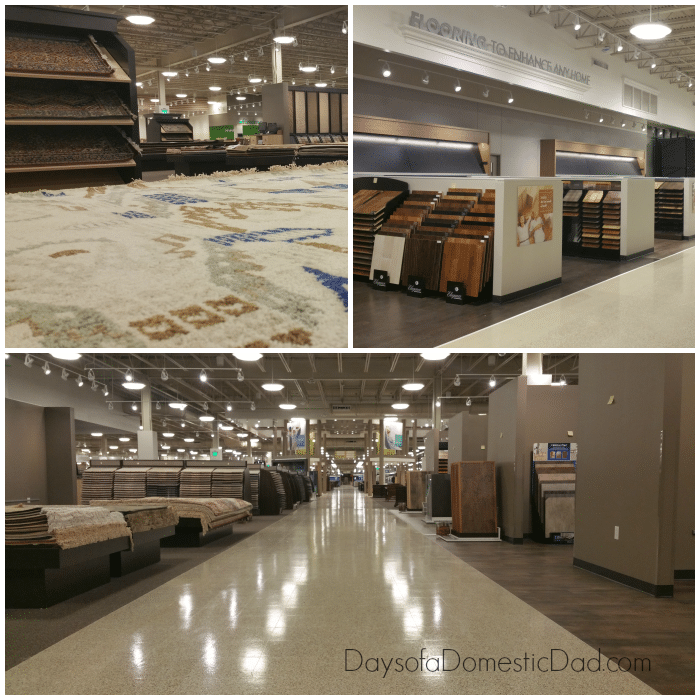 kitchen appliance suites rustic cabinet handles things you need to know about nebraska furniture mart ...