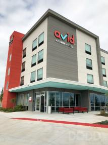 Reasons Stay Avid Hotels