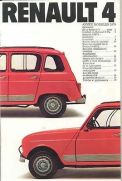 1979-Renault-4-Truck-Brochure-French-t2420-PHWD9C