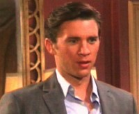 The gallery for --> Days Of Our Lives Abigail And Ej