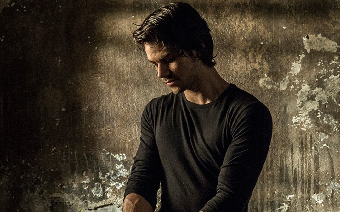 Dylan O'Brien returns in the American Assassin Trailer