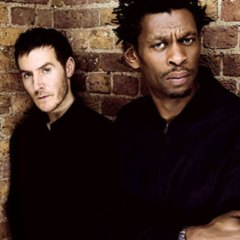 Music: Paradise Circus (Gui Boratto Remix) by Massive Attack