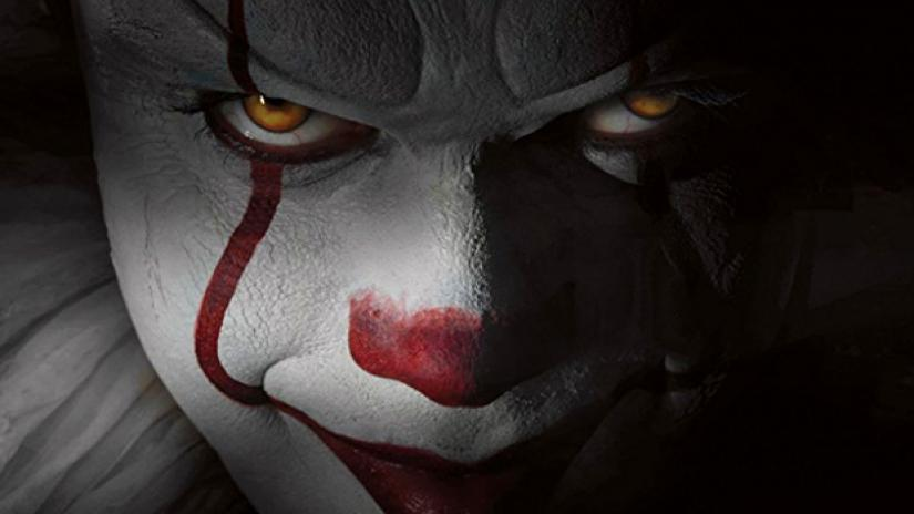 The Final Trailer for IT: Chapter Two