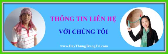 lien-he-dia-chi-mua-day-thung-trang-tri-o-dau
