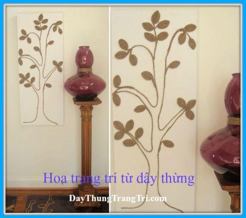 gia-day-thung-trang-tri-co-nho-lam-thiep-handmade